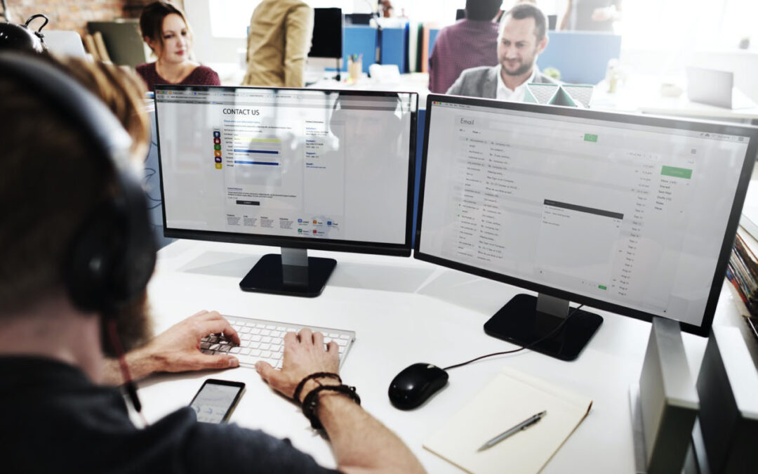Era of Data Driven Solutions