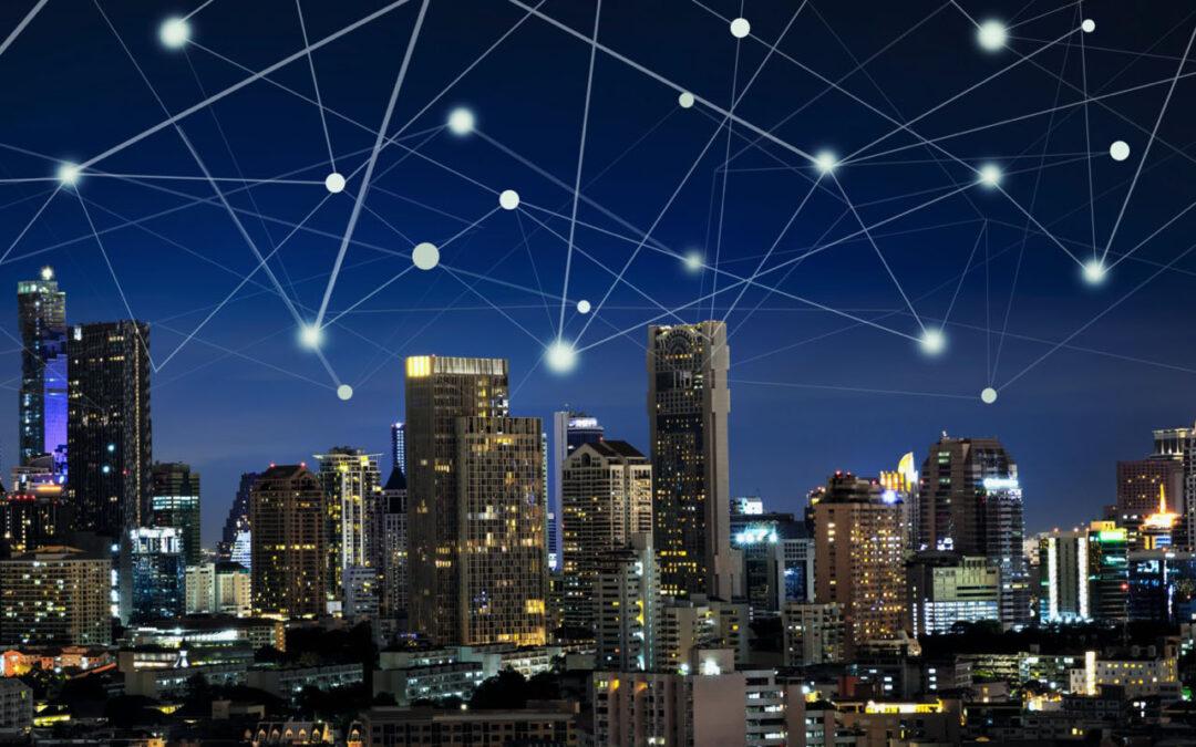 Future of Intelligence with SAP HANA Cloud Platform