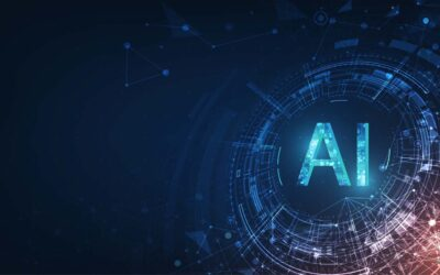 Data Science and Artificial Intelligence: A Technology Perspective