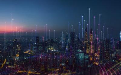 Data Engineering as the Bed Rock for Digital Enterprises