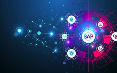 Making the Right Business Decisions with SAP C4C Analytics