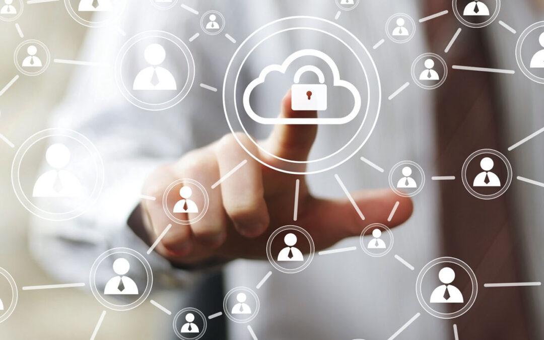 Adopting a PaaS strategy with SAP HANA cloud platform