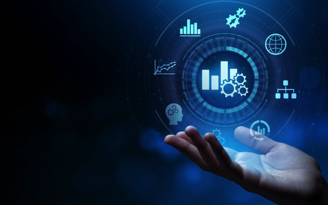 Business Intelligence and Analytics – Part II or II