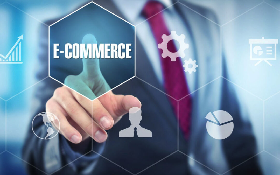 Planning an e-Commerce Project – Observations and Recommendations