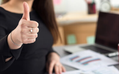 Importance of Data for a Successful Salesforce CRM Implementation