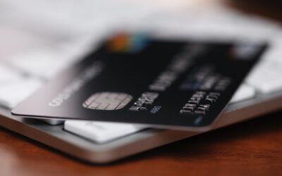 Prepaid Cards for Grant Award Distribution – A Way Forward?