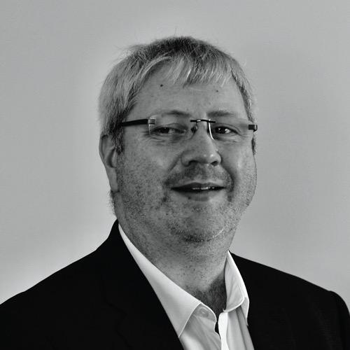 Mike Fearn