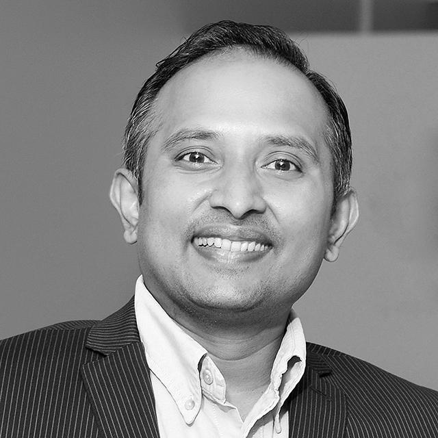 Shankar Hariharan
