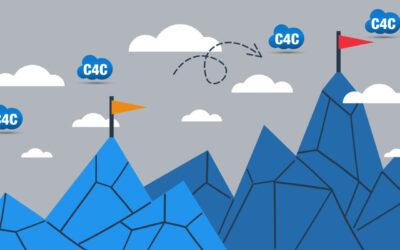 Authorisations in SAP C4C
