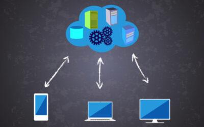 Seamless Integration with iPaaS