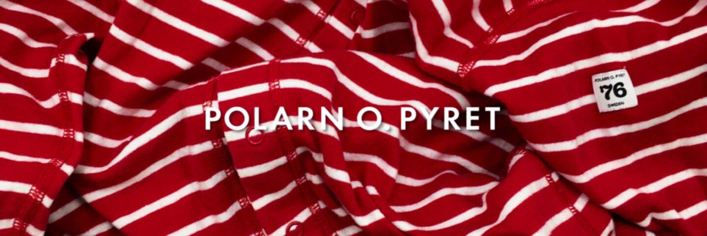 Data-Analytics-ETL-Polarn-O-Pyret